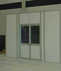 Porta_King Doors